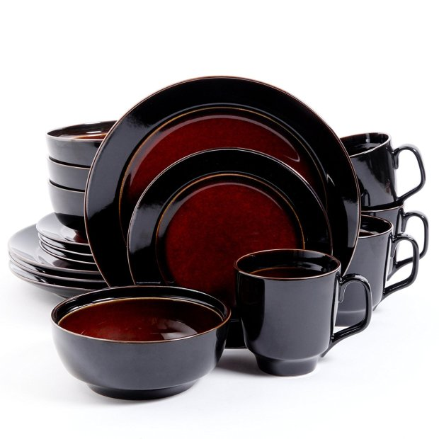 ft.black plates