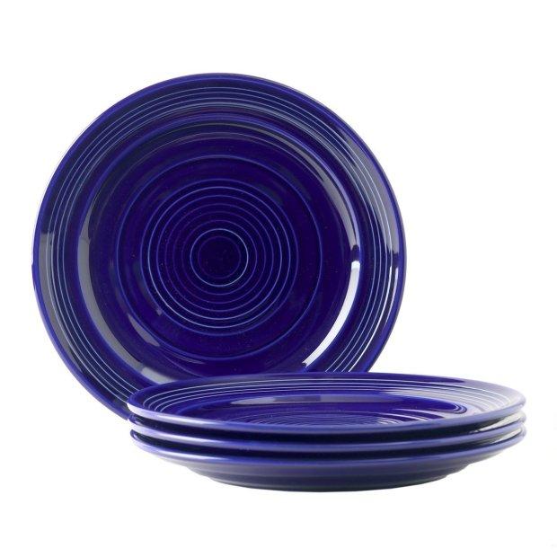 ft.blue plates