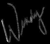 signature black