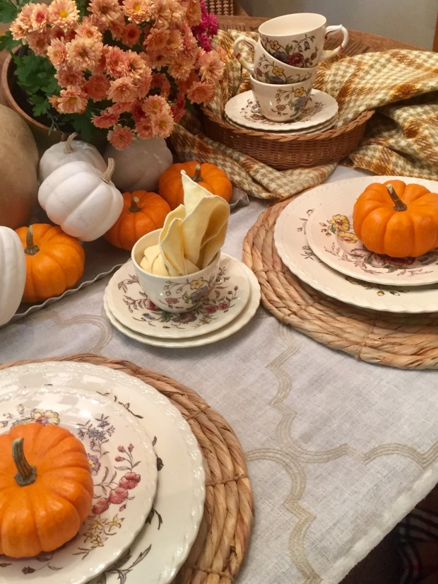 fall table2