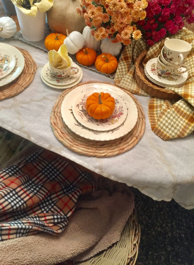 fall-tablescape4.jpg
